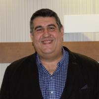 Prof-manuel-monteagudo