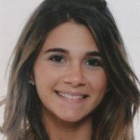 AndreaCasaJuana2