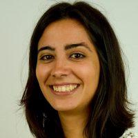 Beatriz Corredor. Pediatría