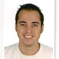David Andina. pediatría