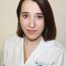 Elena Guzman