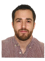 Fernando Díaz Fontenla (1)