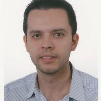 Foto Raúl Sanchón