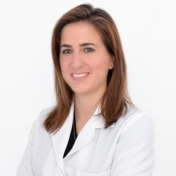 Paula Bañeros