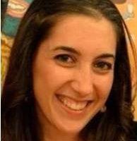 Rebeca Gregorio.Pediatría