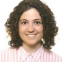 Seila García