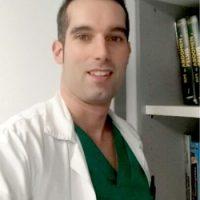 Eduardo Pacios