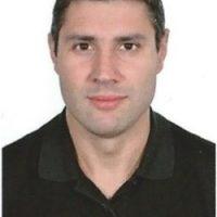 Gregorio Palacios