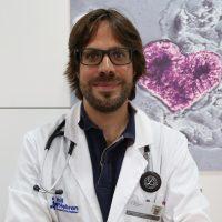 Jordi Bañeras