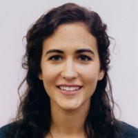 Laura González Gala