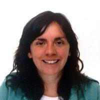 Pilar Pinto