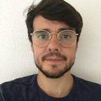 Marc Pérez Guitart