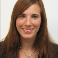 Blanca Toledo. Coorinadora Pediatría